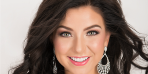 jessikate riley miss america head shot