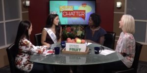 miss utah 2017 studio chatter