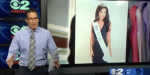 Miss utah inside the story kutv news