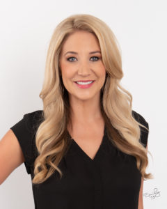 miss utah executive director carly condie