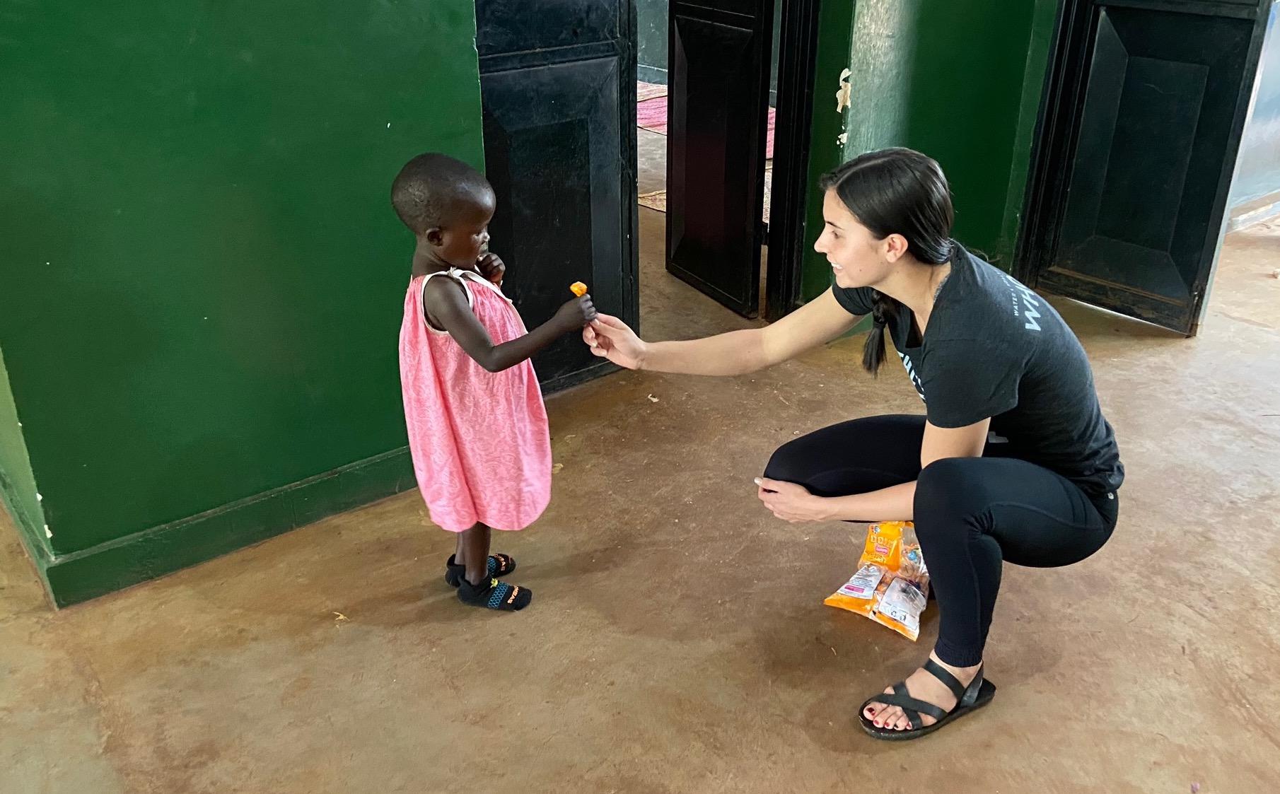 Soul Hope Uganda