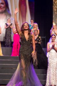 Photogenic: Miss Southern Utah, Hillary Beecher